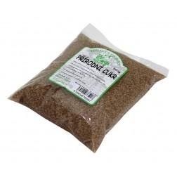 Cukr přírodní řepný 500g Zdraví z přírody