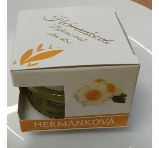 https://www.biododomu.cz/6380-thickbox/mast-hermankova-extra-silna-50ml-salvia-paradise-.jpg