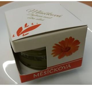 https://www.biododomu.cz/6383-thickbox/mast-mesickova-extra-silna-50ml-salvia-paradise-.jpg