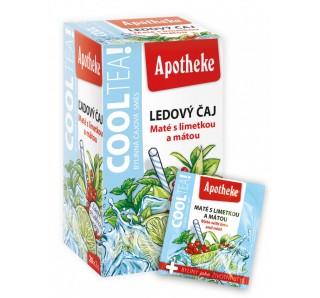 https://www.biododomu.cz/6388-thickbox/caj-apotheke-ledovy-mate-s-limetkou-a-matou-20x2g.jpg
