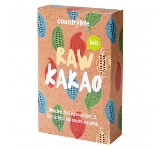 https://www.biododomu.cz/6447-thickbox/raw-kakaovy-prasek-bio-250g.jpg