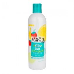 Dětský šampon KIDS ONLY 517 ml JASON