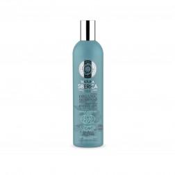 Šampon Hydratace pro suché a lámavé vlasy 250ml NATURA SIBERICA