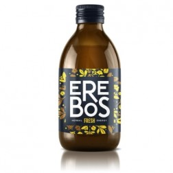 Erebos Fresh Energy 250ml