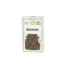 SanusVia Bazalka bio 13g