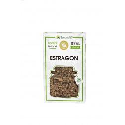 SanusVia Estragon bio 12g