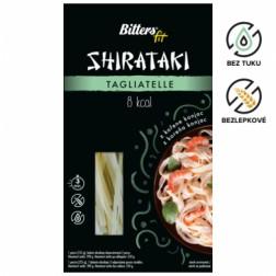 Bittters Shirataki Tagliatelle 390g