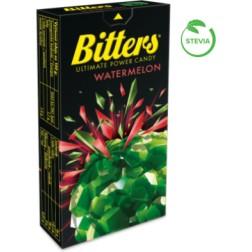 Bitters Bonbóny energetické Meloun 30g