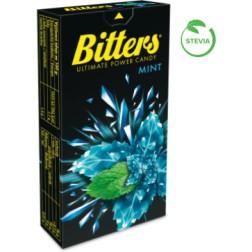 Bitters Bonbóny energetické Mint 30g