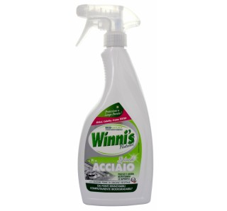 https://www.biododomu.cz/6667-thickbox/winnis-splendi-acciaio-500ml-cistic-na-nerez-.jpg