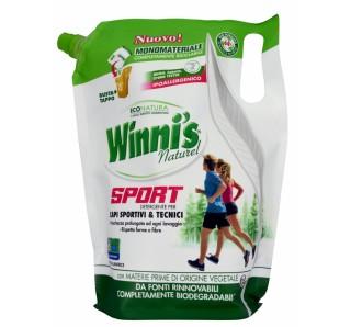 https://www.biododomu.cz/6668-thickbox/winnis-capi-sport-750ml-ekologicky-praci-prostredek-.jpg