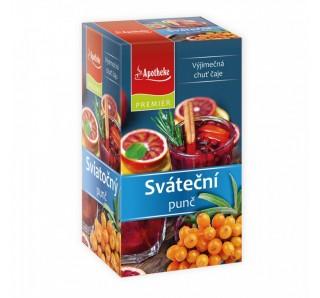 https://www.biododomu.cz/6671-thickbox/caj-apotheke-svatecni-punc-20x2g-.jpg