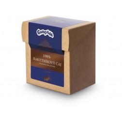 Ovocňák Čaj 100% rakytníkový porcovaný ruční sběr 36g