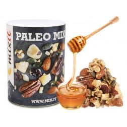 Mixit Paleo Mix 350g