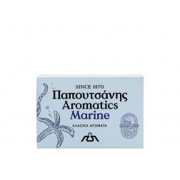 Mýdlo Řecké Aromatics Marine 125g
