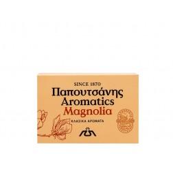 Mýdlo Řecké Aromatics Magnolia 125g