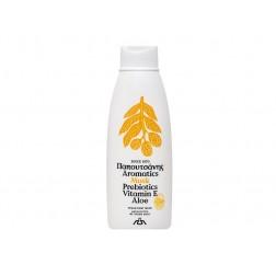 Sprchový gel Aromatics Musk 650ml