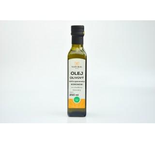 https://www.biododomu.cz/6838-thickbox/extra-panensky-olivovy-olej-250ml-agia-triada.jpg