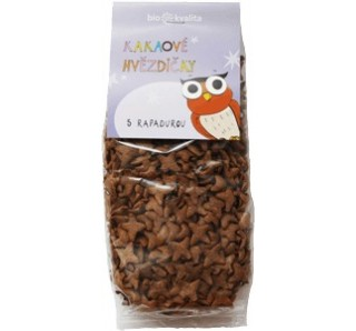 https://www.biododomu.cz/684-thickbox/bio-kakaove-hvezdicky-s-rapadurou-150g.jpg