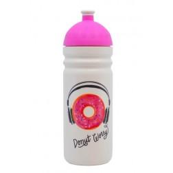 ZDRAVÁ LAHEV® 0,7l Donut