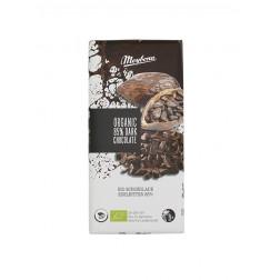 Čokoláda Meybona BIO hořká 85% 100g