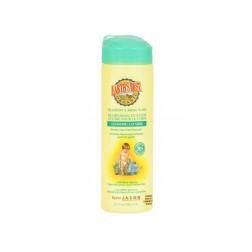 Šampon na tělo a vlasy pro děti 250ml BIO JASON