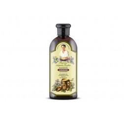 Agafja pivový šampon pro muže 350ml