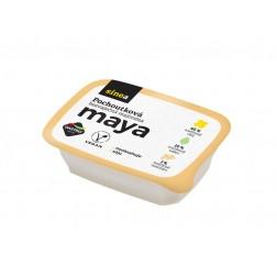 Sinea Maya pochoutková majonéza vegan 150g  (Chlazené zboží)