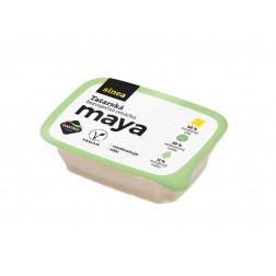 Sinea Maya tatarská omáčka vegan 150g (Chlazené zboží)