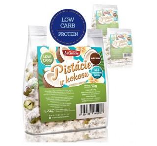 https://www.biododomu.cz/6965-thickbox/low-carb-pistacie-v-kokosu-50g-.jpg