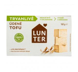 https://www.biododomu.cz/6974-thickbox/lunter-tofu-trvanlive-marinovane-160g-.jpg