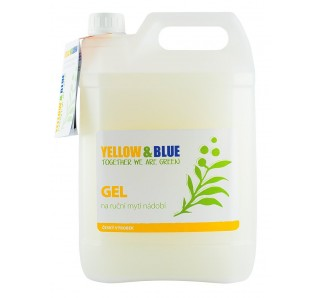 https://www.biododomu.cz/70-thickbox/gel-na-nadobi-z-mydlovych-orechu-5l-yellowblue.jpg