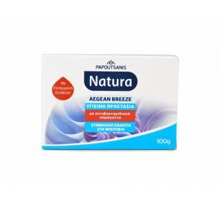 https://www.biododomu.cz/7071-thickbox/mydlo-natura-antibakterialni-egejsky-vanek-100-g-.jpg