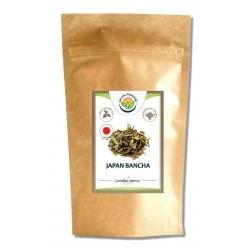 Čaj Japan Bancha SYPANY 100g Salvia