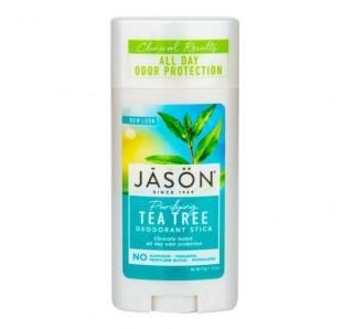 https://www.biododomu.cz/7088-thickbox/deodorant-tuhy-pro-zeny-bez-parfemace-71-g-jason.jpg