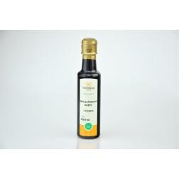 Balsamikový ocet krém s medem 250ml