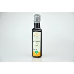 Balsamikový ocet krém s chilli 250ml