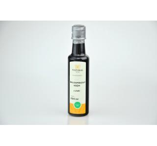 https://www.biododomu.cz/7110-thickbox/bio-vinny-ocet-kvasny-ochuceny-bazalkou-abrlovi-250ml.jpg