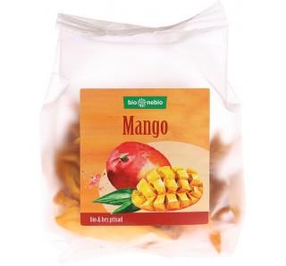 https://www.biododomu.cz/7115-thickbox/bio-susene-mango-platky-80g.jpg