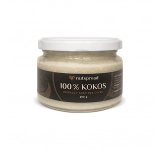 https://www.biododomu.cz/7122-thickbox/bio-kokosovy-cukr-250g-health-link.jpg