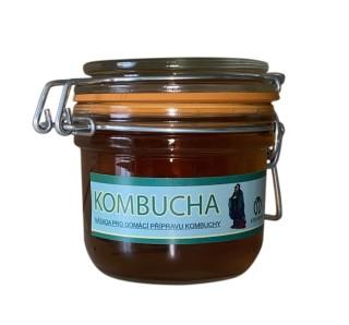 https://www.biododomu.cz/7150-thickbox/bio-kokosova-voda-100-330-ml.jpg