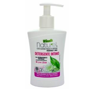 https://www.biododomu.cz/7153-thickbox/tekute-mydlo-pro-intimni-hygienu-winnis-naturel-sapone-intimo-250ml.jpg