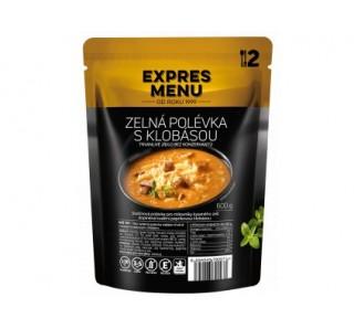 https://www.biododomu.cz/7175-thickbox/expres-menu-hovezi-gulas-600g-.jpg