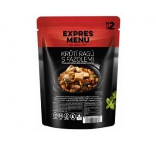 https://www.biododomu.cz/7182-thickbox/expres-menu-hovezi-gulas-600g-.jpg
