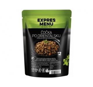 https://www.biododomu.cz/7183-thickbox/expres-menu-hovezi-gulas-600g-.jpg