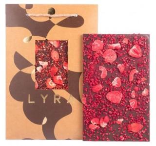 https://www.biododomu.cz/7206-thickbox/cokolada-lyra-premium-a4-milk-s-posypem-300g.jpg