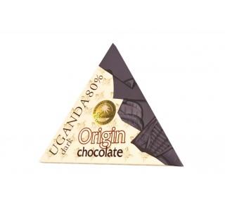 https://www.biododomu.cz/7218-thickbox/cokolada-belgicka-mlecna-s-karamelem-50g-severka-.jpg