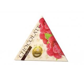 https://www.biododomu.cz/7220-thickbox/cokolada-belgicka-mlecna-s-karamelem-50g-severka-.jpg