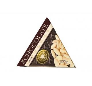 https://www.biododomu.cz/7222-thickbox/cokolada-belgicka-mlecna-s-karamelem-50g-severka-.jpg