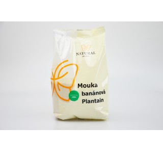 https://www.biododomu.cz/7240-thickbox/mouka-bananova-300g-natural-jihlava-.jpg